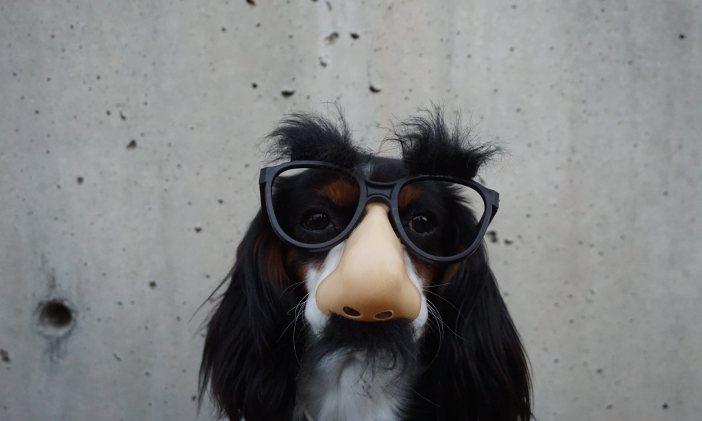 Impostor Syndrome, and How to Overcome it
