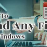 How to find any file or folder on Windows, and save time with Listary